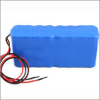 24V High rate discharge LiFePo4 Battery pack