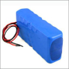 36V High rate discharge LiFePo4 Battery Pack