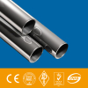 Stainless Steel Welded Pipe/Tube ASTM A403 WP316
