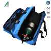 CE approved small empty medical portable oxygen tank