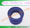 automotive water rubber hose