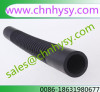 car heater rubber hose