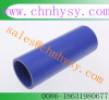 car air rubber hose