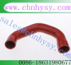 45 degree Silicone Coolant Hose Elbows