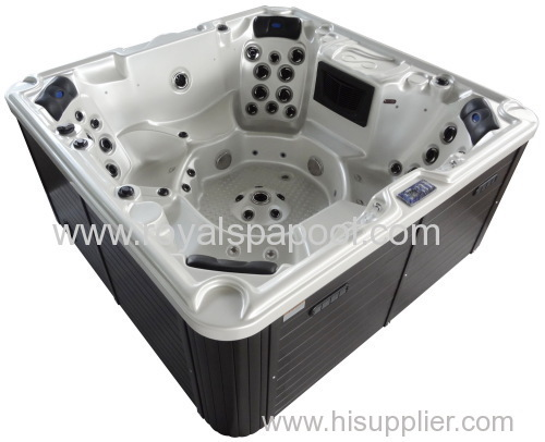 outdoor jacuzzi tub outdoor jacuzzi tub