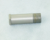 Buffer rocker arm shaft bushing for 1/5 scale rc car