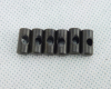 Cross shaft pin for 1/5 scale rc car