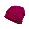 2014 china fashion Wholesale winter knitted hats; knitted beanie caps