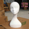 sUPPLY OF PVC WIG DISPLAY HEAD/ FACELESS MANNEQUIN HEAD/WIG ACCSSORIES
