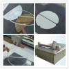 PTFE Yarn & Tape gasket CNC machine