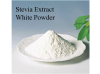 We Supply Stevia Extract Powder