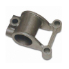 Stainless steel Carbon steel casting parts