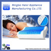 useful cooling gel pillow