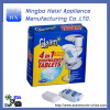 useful efficien dishwashing detergent for washing machine