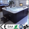 Jacuzzi outdoor spa jacuzzi outdoor spa