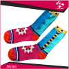 Funny Women' s Cotton Jacquard Socks