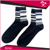 Men's Dress Cotton Socks