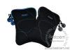 Neoprene portable hard disk drive bags/ case/s pouches/ holders from BESTOEM