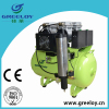 2 HP Silent Air Compressor with Dryer