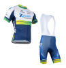 Pro Latest Sportswear Cycling wear Cycling set