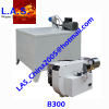 Small Power Waste Oil Used Oil Burner