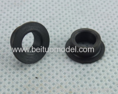 Body shell washer for 1/5 rc truck