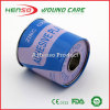 HENSO Zinc Oxide Medical Tape