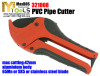 PVC PPR PE Pipe cutter Tube pipe cutter mini pipe cutter blades plumbing tools NEW model 2014