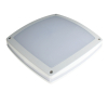 20W Waterproof Ceiling LED Canopy Light (IP65)