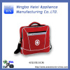 professional universial first aid kit bag