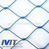 MT 50*87mm stainless steel cable webnet