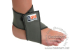 Neoprene ankle support from BESTOEM
