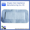 medical Self-adhesion Wound Dressing