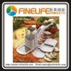 Hot selling new multifunctional slicer