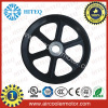 air cooler plastic pulley