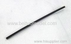 Rc car electronic equipment parts antenna tube
