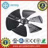 air cooler fan blade plastic