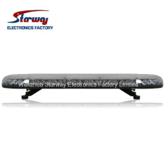 Starway Police Warning Vehice LED Safety Lightbar