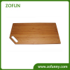 kitchen wooden cutting board distributer