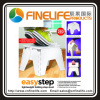 Hot Selling Folding Step Stool