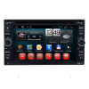 Toyota Unviersal Android Multimedia Navigation System Car DVD Player Factory China