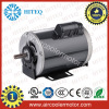 double speed electric ac evaporative cooler motor