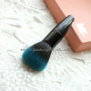 Duo Fiber Short Handle Powder Brush Makeup Brushes