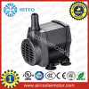 air cooler submersible pump B750