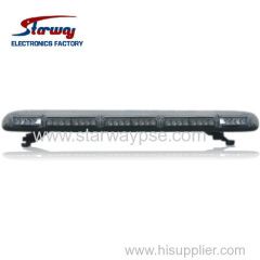 Starway Police Warning Vehice LED Safety Light bar