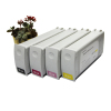 Compatible Chip Recycled Ink Cartridges 90# For HP 4000 4500