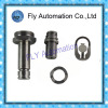 ASCO repair kits nozzle and plunger Sol base sub-assembly Washer Clip Core Spring