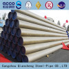 High Pressure Boiler Pipe ASTM A335 P22