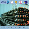 Seamless L80-13Cr API 5CT Tubing and Casing