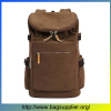 Supplier of sturdy backpack from China laptop bag canvas bags korean school